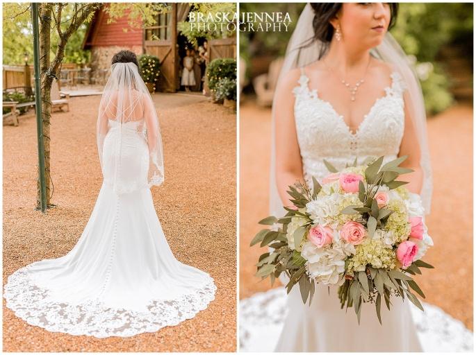 A Black Fox Farms Southern Wedding - Chattanooga Wedding Photographer - BraskaJennea Photography_0031.jpg