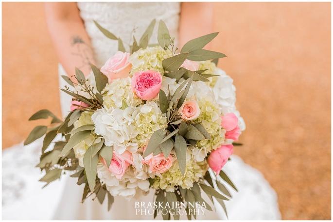 A Black Fox Farms Southern Wedding - Chattanooga Wedding Photographer - BraskaJennea Photography_0032.jpg