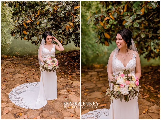 A Black Fox Farms Southern Wedding - Chattanooga Wedding Photographer - BraskaJennea Photography_0033.jpg