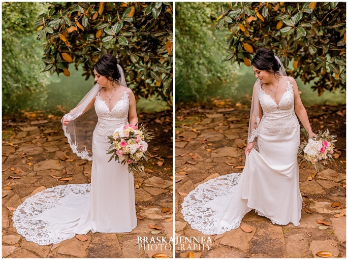 A Black Fox Farms Southern Wedding - Chattanooga Wedding Photographer - BraskaJennea Photography_0034.jpg