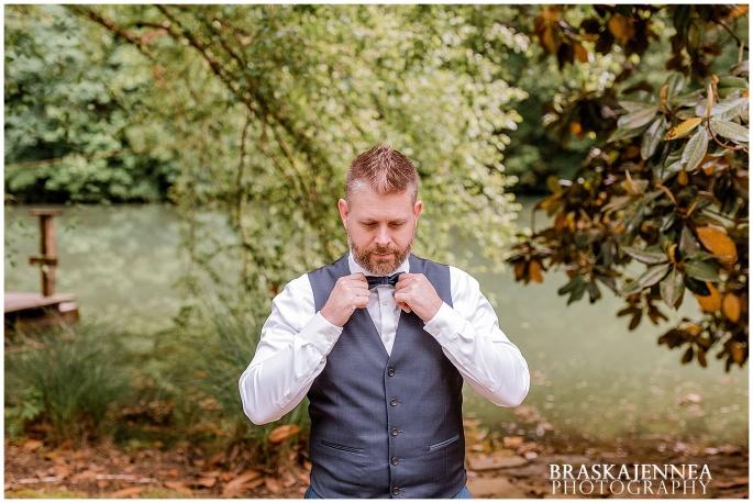 A Black Fox Farms Southern Wedding - Chattanooga Wedding Photographer - BraskaJennea Photography_0035.jpg