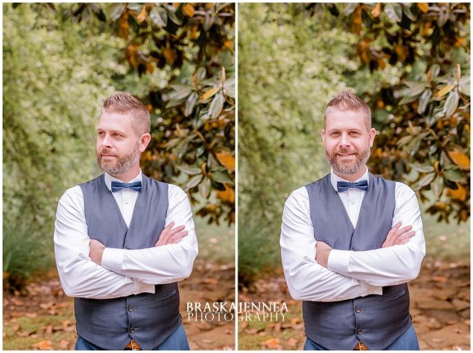 A Black Fox Farms Southern Wedding - Chattanooga Wedding Photographer - BraskaJennea Photography_0037.jpg
