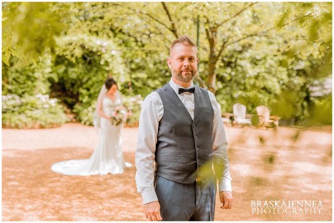 A Black Fox Farms Southern Wedding - Chattanooga Wedding Photographer - BraskaJennea Photography_0038.jpg