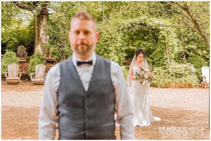A Black Fox Farms Southern Wedding - Chattanooga Wedding Photographer - BraskaJennea Photography_0039.jpg