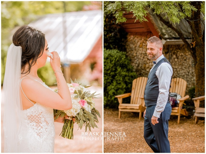 A Black Fox Farms Southern Wedding - Chattanooga Wedding Photographer - BraskaJennea Photography_0040.jpg