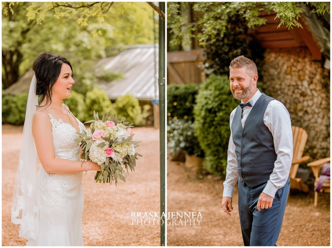 A Black Fox Farms Southern Wedding - Chattanooga Wedding Photographer - BraskaJennea Photography_0041.jpg