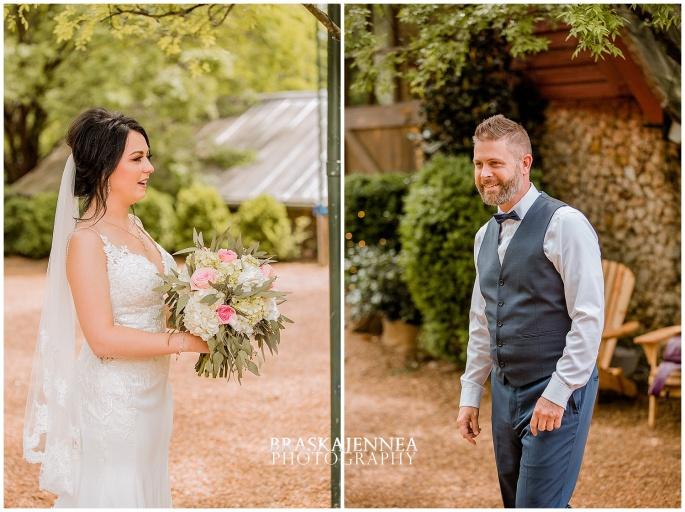 A Black Fox Farms Southern Wedding - Chattanooga Wedding Photographer - BraskaJennea Photography_0041.jpg