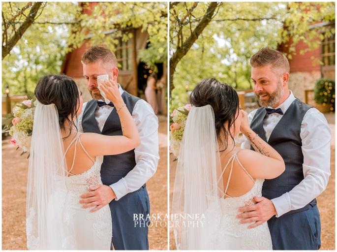 A Black Fox Farms Southern Wedding - Chattanooga Wedding Photographer - BraskaJennea Photography_0043.jpg