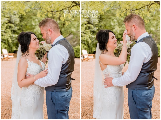 A Black Fox Farms Southern Wedding - Chattanooga Wedding Photographer - BraskaJennea Photography_0044.jpg