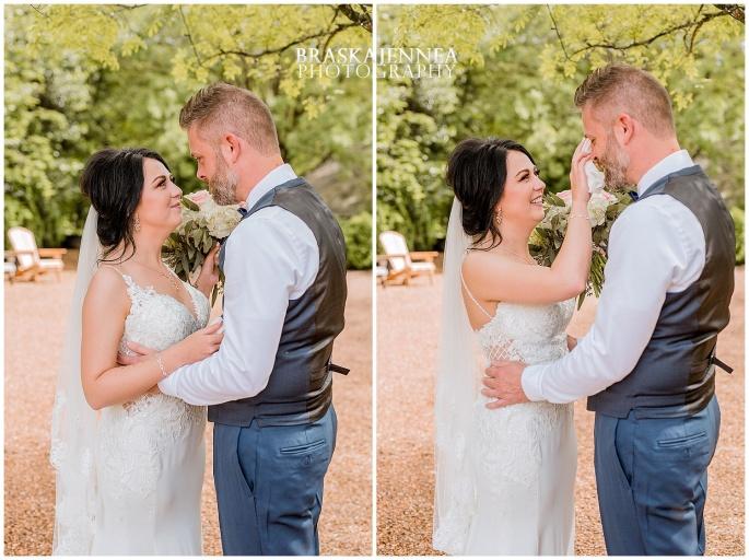 A Black Fox Farms Southern Wedding - Chattanooga Wedding Photographer - BraskaJennea Photography_0044.jpg