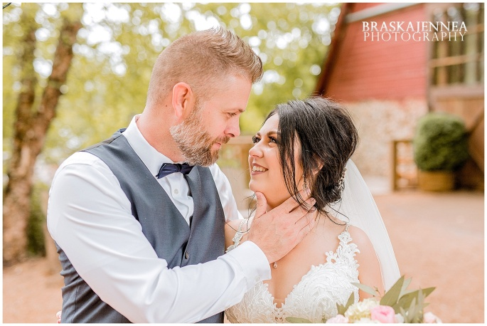 A Black Fox Farms Southern Wedding - Chattanooga Wedding Photographer - BraskaJennea Photography_0045.jpg