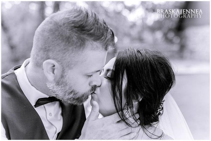 A Black Fox Farms Southern Wedding - Chattanooga Wedding Photographer - BraskaJennea Photography_0046.jpg