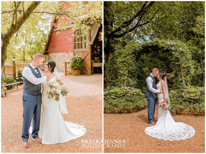 A Black Fox Farms Southern Wedding - Chattanooga Wedding Photographer - BraskaJennea Photography_0047.jpg