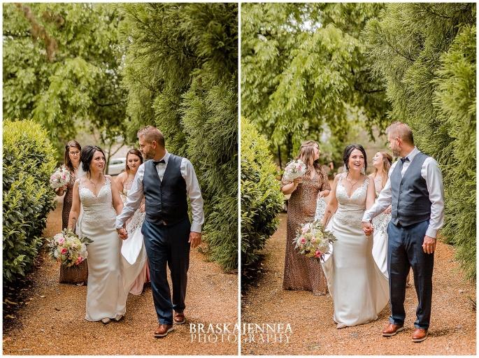 A Black Fox Farms Southern Wedding - Chattanooga Wedding Photographer - BraskaJennea Photography_0048.jpg