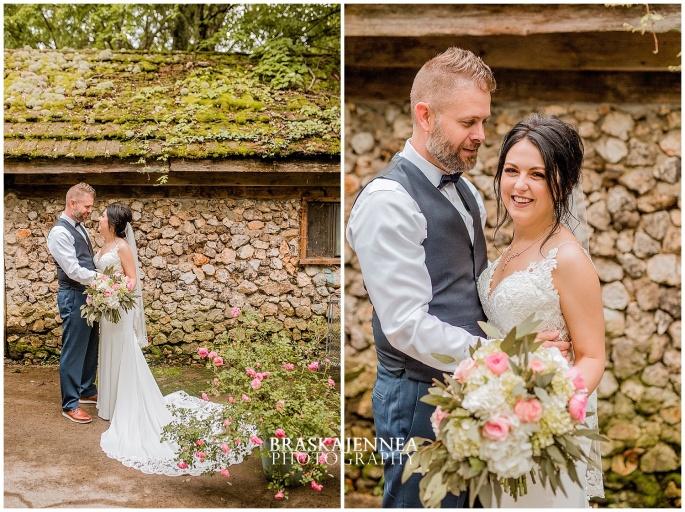 A Black Fox Farms Southern Wedding - Chattanooga Wedding Photographer - BraskaJennea Photography_0049.jpg