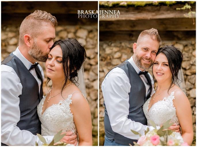 A Black Fox Farms Southern Wedding - Chattanooga Wedding Photographer - BraskaJennea Photography_0050.jpg