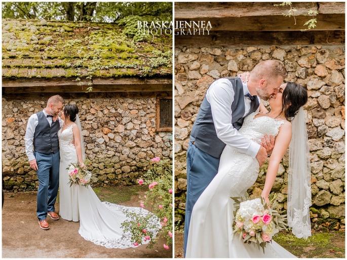 A Black Fox Farms Southern Wedding - Chattanooga Wedding Photographer - BraskaJennea Photography_0051.jpg