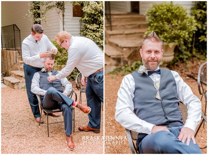 A Black Fox Farms Southern Wedding - Chattanooga Wedding Photographer - BraskaJennea Photography_0052.jpg