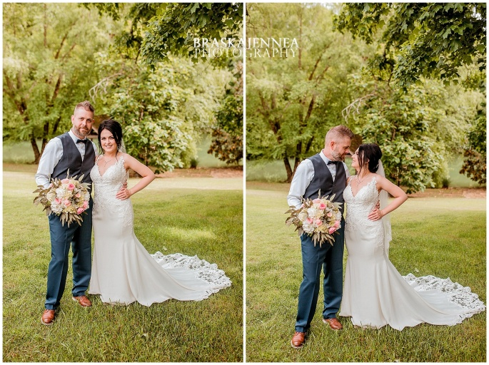 A Black Fox Farms Southern Wedding - Chattanooga Wedding Photographer - BraskaJennea Photography_0053.jpg