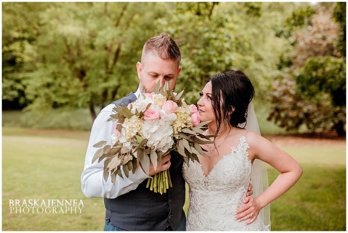 A Black Fox Farms Southern Wedding - Chattanooga Wedding Photographer - BraskaJennea Photography_0054.jpg