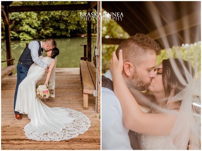 A Black Fox Farms Southern Wedding - Chattanooga Wedding Photographer - BraskaJennea Photography_0055.jpg