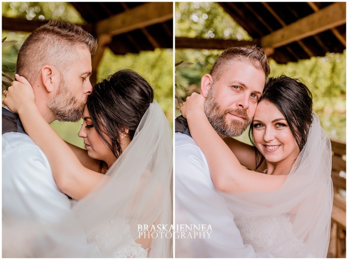 A Black Fox Farms Southern Wedding - Chattanooga Wedding Photographer - BraskaJennea Photography_0056.jpg