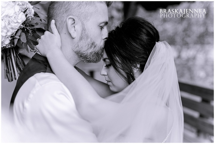 A Black Fox Farms Southern Wedding - Chattanooga Wedding Photographer - BraskaJennea Photography_0057.jpg