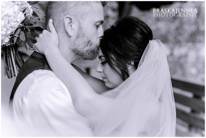 A Black Fox Farms Southern Wedding - Chattanooga Wedding Photographer - BraskaJennea Photography_0057.jpg