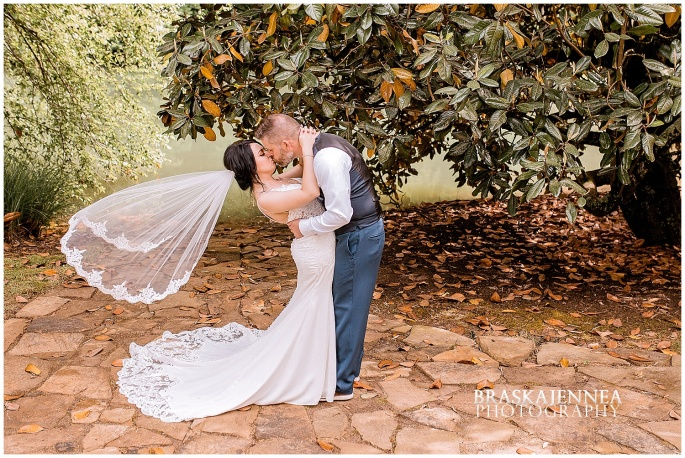 A Black Fox Farms Southern Wedding - Chattanooga Wedding Photographer - BraskaJennea Photography_0058.jpg