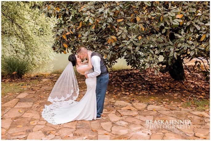 A Black Fox Farms Southern Wedding - Chattanooga Wedding Photographer - BraskaJennea Photography_0059.jpg