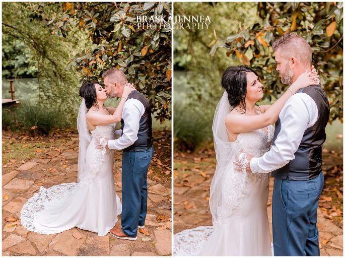 A Black Fox Farms Southern Wedding - Chattanooga Wedding Photographer - BraskaJennea Photography_0060.jpg