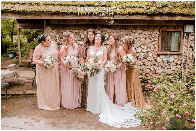 A Black Fox Farms Southern Wedding - Chattanooga Wedding Photographer - BraskaJennea Photography_0062.jpg