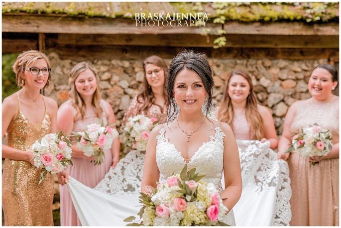 A Black Fox Farms Southern Wedding - Chattanooga Wedding Photographer - BraskaJennea Photography_0063.jpg