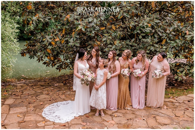 A Black Fox Farms Southern Wedding - Chattanooga Wedding Photographer - BraskaJennea Photography_0064.jpg