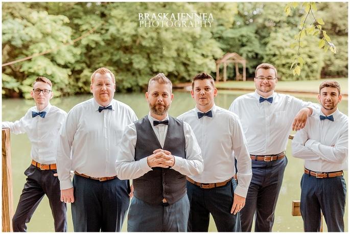 A Black Fox Farms Southern Wedding - Chattanooga Wedding Photographer - BraskaJennea Photography_0065.jpg