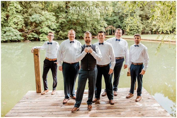 A Black Fox Farms Southern Wedding - Chattanooga Wedding Photographer - BraskaJennea Photography_0066.jpg