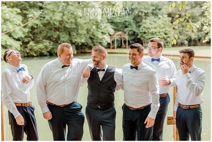 A Black Fox Farms Southern Wedding - Chattanooga Wedding Photographer - BraskaJennea Photography_0067.jpg