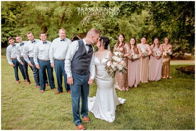 A Black Fox Farms Southern Wedding - Chattanooga Wedding Photographer - BraskaJennea Photography_0070.jpg