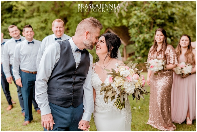A Black Fox Farms Southern Wedding - Chattanooga Wedding Photographer - BraskaJennea Photography_0071.jpg