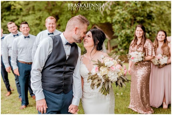 A Black Fox Farms Southern Wedding - Chattanooga Wedding Photographer - BraskaJennea Photography_0071.jpg
