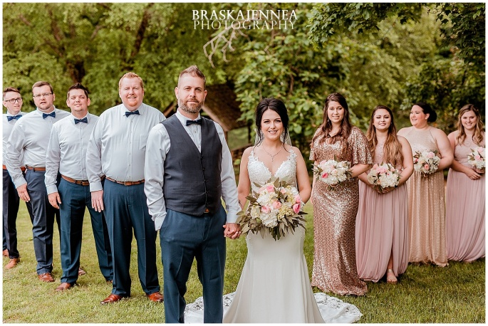 A Black Fox Farms Southern Wedding - Chattanooga Wedding Photographer - BraskaJennea Photography_0072.jpg