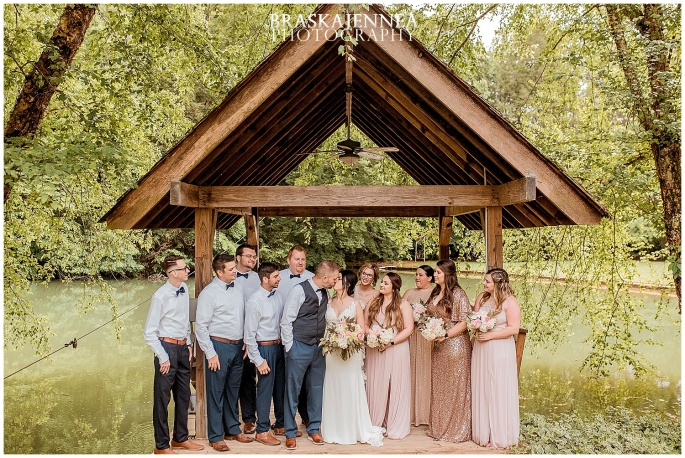 A Black Fox Farms Southern Wedding - Chattanooga Wedding Photographer - BraskaJennea Photography_0074.jpg