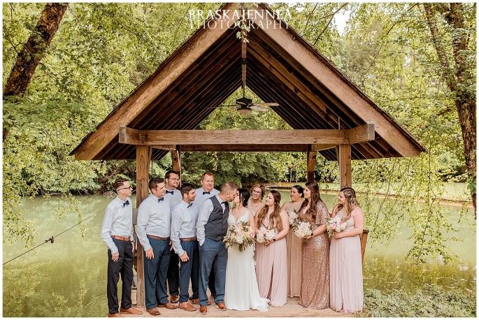 A Black Fox Farms Southern Wedding - Chattanooga Wedding Photographer - BraskaJennea Photography_0074.jpg