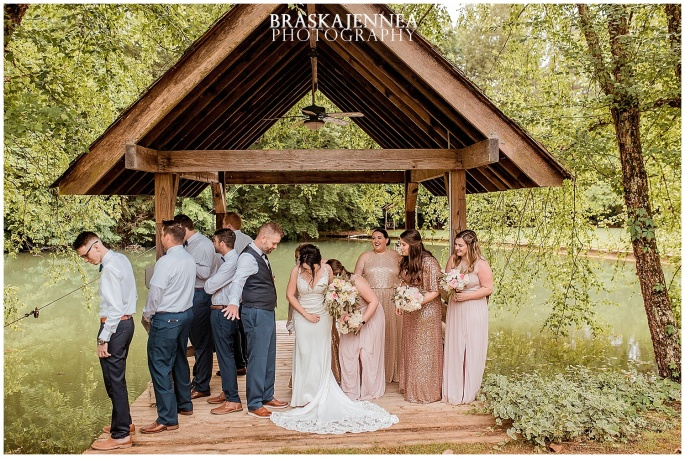 A Black Fox Farms Southern Wedding - Chattanooga Wedding Photographer - BraskaJennea Photography_0076.jpg