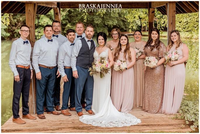 A Black Fox Farms Southern Wedding - Chattanooga Wedding Photographer - BraskaJennea Photography_0077.jpg
