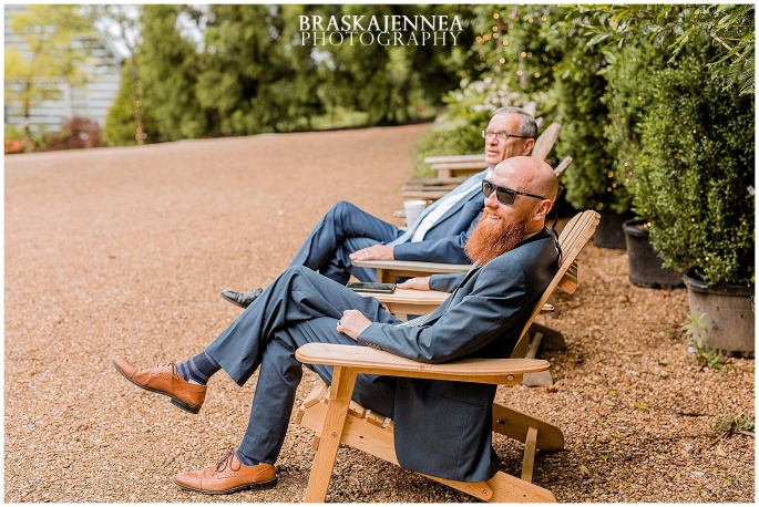 A Black Fox Farms Southern Wedding - Chattanooga Wedding Photographer - BraskaJennea Photography_0078.jpg