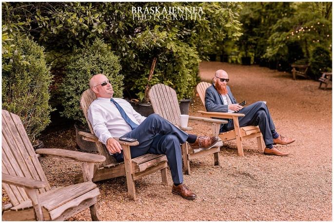 A Black Fox Farms Southern Wedding - Chattanooga Wedding Photographer - BraskaJennea Photography_0079.jpg