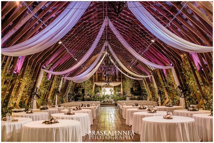 A Black Fox Farms Southern Wedding - Chattanooga Wedding Photographer - BraskaJennea Photography_0082.jpg
