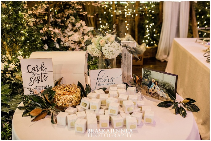 A Black Fox Farms Southern Wedding - Chattanooga Wedding Photographer - BraskaJennea Photography_0083.jpg