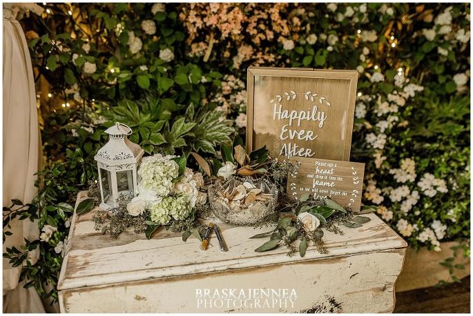 A Black Fox Farms Southern Wedding - Chattanooga Wedding Photographer - BraskaJennea Photography_0084.jpg
